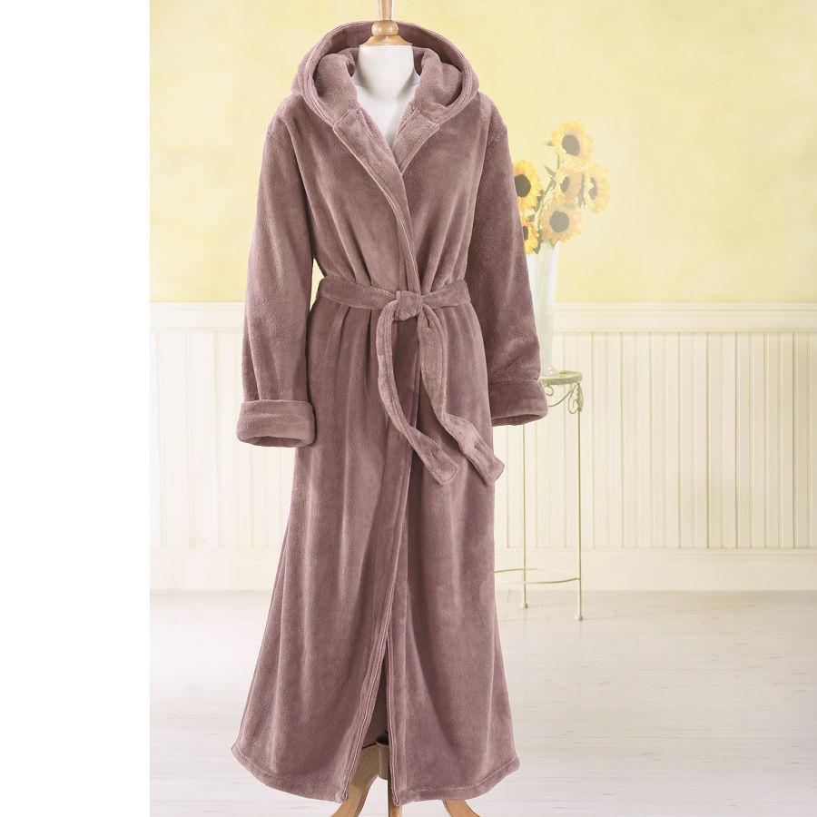 Robe Australia: Uggs Robe